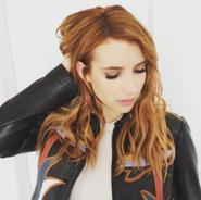 Emmamet16