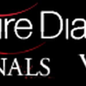 Vampire-Diaries-wordmark.png