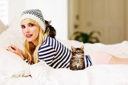 Emma roberts ps