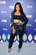 Keke-Palmer -FOX-2016-Summer-TCA-All-Star-Party--04