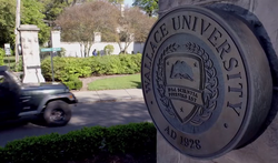 Wallace university.png