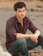 Taylor-Lautner20