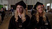Normal Scream Queens 2015 S02E01 1080p 0644