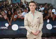 448069-actor-colton-haynes-pose-on-the-red-carpet-at-the-muchmusic-video-awar