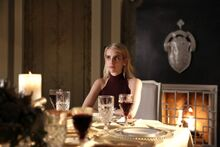 Scream-Queens-1x10-20.jpg