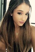 W Ariana1