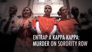 Normal Scream Queens 2015 S02E01 1080p 0292