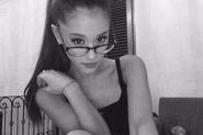 Ari glasses