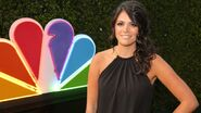 Cecilystrong nbc