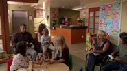 Normal Scream Queens 2015 S02E01 1080p 0654