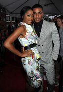 Keke and lucien premiere