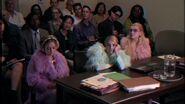 Normal Scream Queens 2015 S02E01 1080p 0302