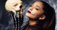 Ariana-Grande-Dangerous-Women-Song-Wiki