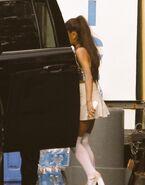 Ariana10set