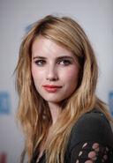 Emma-Roberts-Pictures
