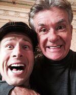 Glen&alan
