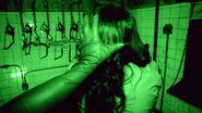 ScreamQueens105 3120