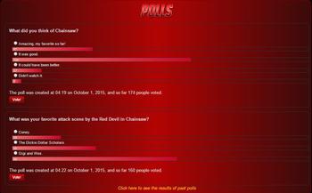 Polls3.png