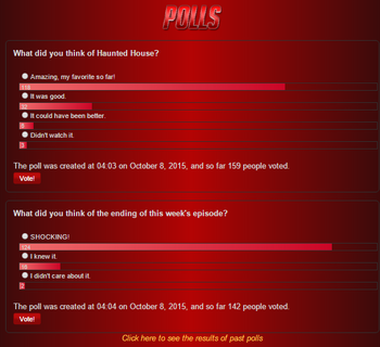 Polls4.png