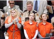 The Final Girl(s)-1