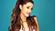 Ariana-Grande-Wallpaper