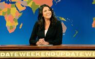 CECILY-STRONG-WKND
