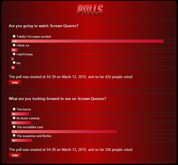 1st polls results.png