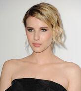 Emma-roberts-palo-alto-red-carpet-hair-makeup-main