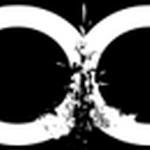 The1002-wordmark.png
