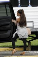 Ariana7set