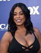 Niecy-nash-at-2016-fox-summer-tca-press-tour-party-in-los-angeles-5