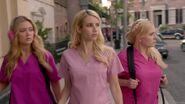 Normal Scream Queens 2015 S02E01 1080p 0625