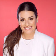 Lea-Michele-2016-New-Year-Resolutions