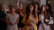 Normal Scream Queens 2015 S01E13 1080p 0061