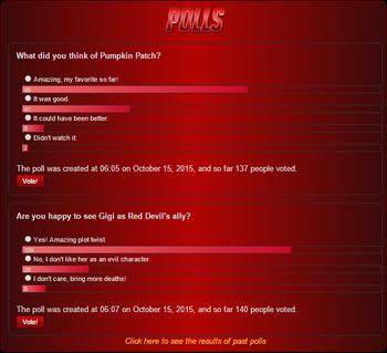 Polls5.png
