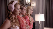 The chanels wo chanel 2