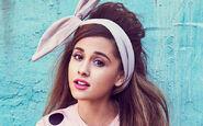Ariana New1 3076479b