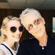Emma&jamie