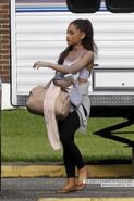 Ariana9set