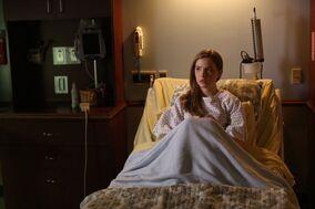 Emma in Hospital, What For?.jpg