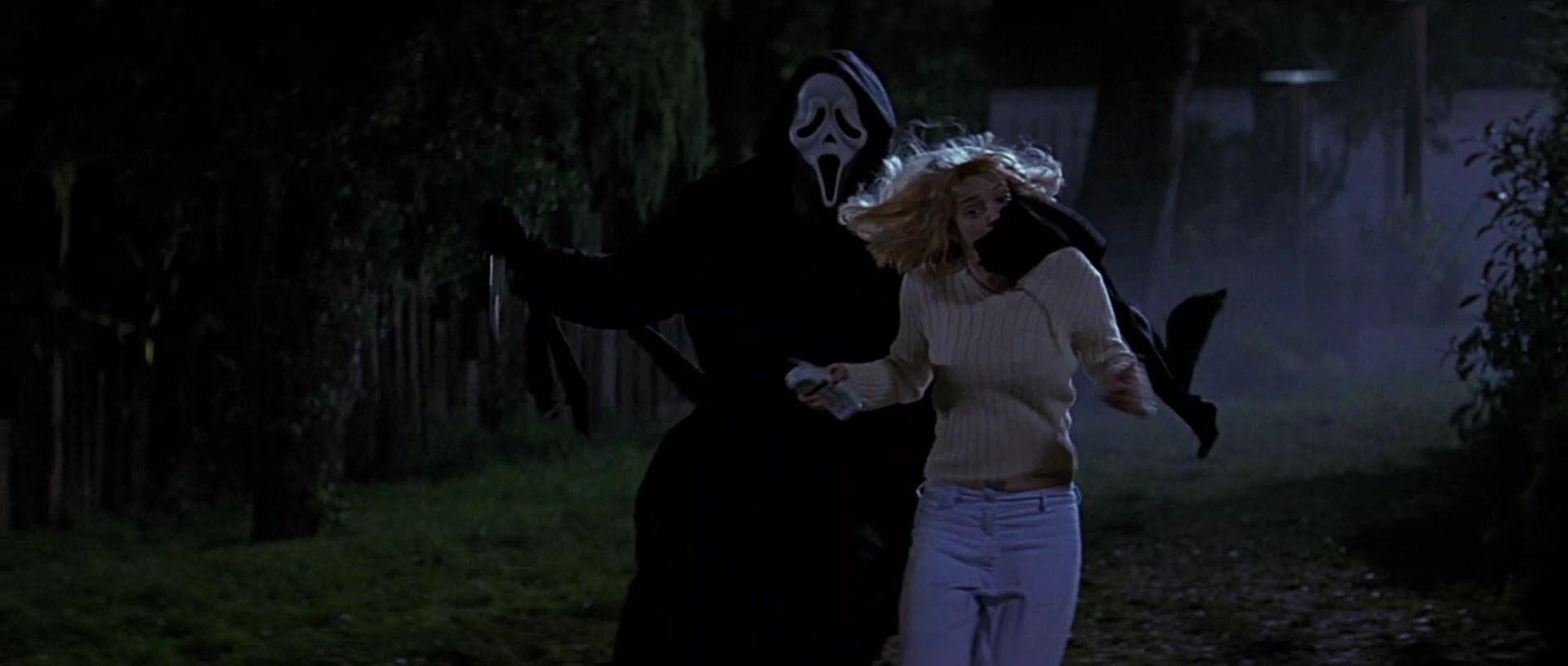 Ghostface Stabs Casey.jpg