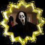 True Ghostface