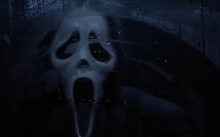 Hello Ghostface S3.png