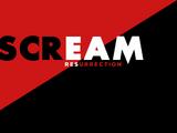 Scream (TV Series)