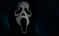 Ghostface TV S3.png