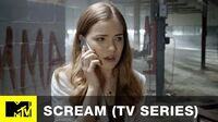 Scream_(TV_Series)_Official_Teaser_(Episode_7)_MTV