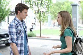 Emma and Will.jpg