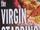 The Virgin Stabbing