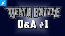 DeathBattleQ&A1.jpg