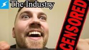 The Dildo Episode The Industry